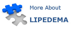 More About Lipedema