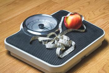 Weight loss tools