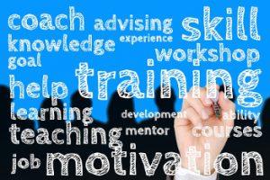 Lipedema Simplified Training