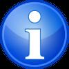 fyi icon