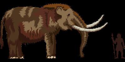 Mammoth Hunter