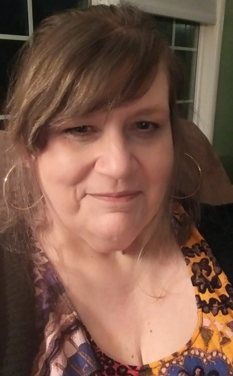 My Story With Lipedema